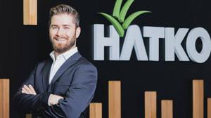 FIFA lisansörü olan Hatko, 77 ülkeye ihracat yapıyor