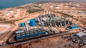 Zorlu, Yunan Energean ile gaz ticareti yapacak