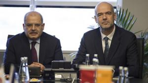 VakıfBank'a AFD'den 80 milyon euro kredi