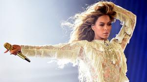 Forbes, dünyanın en çok kazanan kadın şarkıcılar listesini açıkladı