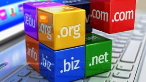 Netdirekt, Avrupa ve Ortadoğu'da hizmet verecek