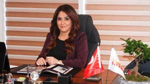 İma, Türkiye'ye girişim sermayesi fonu getiriyor