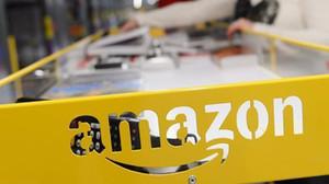 Amazon'un ikinci idari merkezi için son 20 aday belli oldu