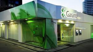 Garanti Bankası, 8 milyon euroluk cezaya itiraz etti
