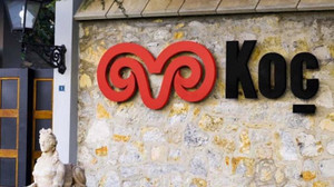 EYAŞ'ta 1 milyar TL'lik sermaye azaltımı kararı