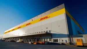 Alman DHL, e-ticarette Türkiye ile 'hız'lanacak