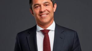 TürkTraktör'de 9 yıllık genel müdür değişiyor