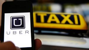 Uber tüm sürücülerini sigortalattı