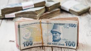 QNB Finansleasing'e 200 milyon TL kaynak