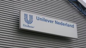 Unilever, Londra'daki yönetim merkezini Rotterdam'a taşıyor