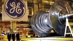 General Electric ilk çeyrek bilançosunu açıkladı