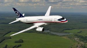 İran Airtour filosuna 20 uçak katacak