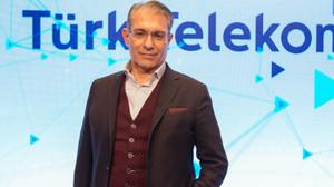 Türk Telekom'dan 'veri'ye 130 milyon TL yatırım