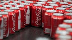 Coca Cola İçecek hedeflerini açıkladı