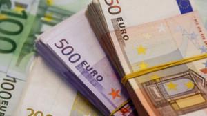 Proparco'dan Türkiye'ye yıllık 100 milyon euroluk finansman