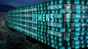 AB'den Siemens-Alstom birleşmesine inceleme