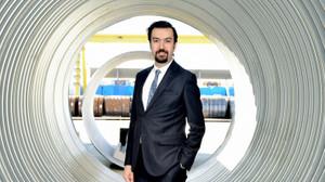 ViaCon Türkiye, 50 ülkeyi yönetecek