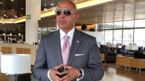 İki milyar dolarlık yatırımı Türkiye'ye kaydırıyor