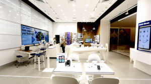 Türk Telekom'dan 500 milyon dolarlık ihraç