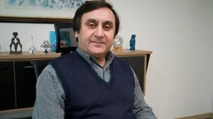 Enprode, Türkiye yatırımlarına hız verecek