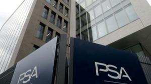 Groupe PSA, 2021 sonunda Polonya fabrikasında van üretecek