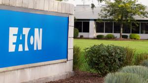 Dünya devinden 'Nero' tepkisi: Eaton, Türk şirketle iş ilişkisini feshetti