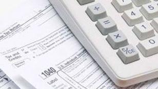 Gümrük vergilerinin tahsili kolaylaşıyor