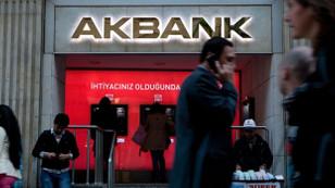 Euromoney'den Akbanka 9. kez Özel Bankacılık Ödülü