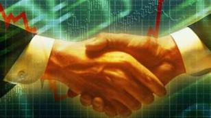 SPK ile SEC işbirliği 'resmiyet' kazanıyor