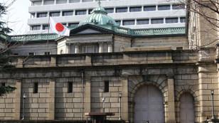 Japon Yeni ve ABD'de İstihdam