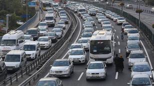 'Trafik sigortası primleri hızla düşecek'