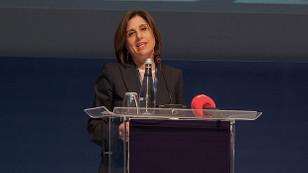 TÜSİAD uluslararası algı için ilk adımı attı