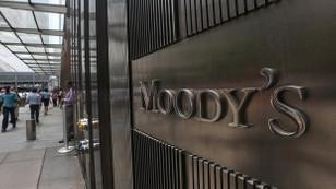 İş dünyası Moody's'e tepkili