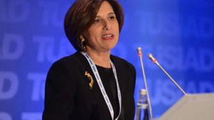 TÜSİAD: Türkiye potansiyelini koruyor