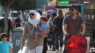 İranlı turizmciler rahatsız: Zarar 5 milyar doları aştı