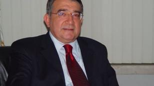 'Bakliyatın dış ticaretinde yapısal değişim yaşanıyor'