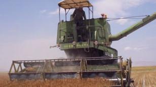 Çiftçi kredi limitleri yükseltiliyor