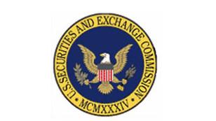 SEC, borsaki kayıplar için yeni kural önerdi