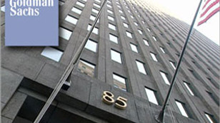"""SEC, Goldman Sachs olayında  gücünü gösterdi"""