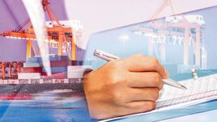 AHBİB'in 9 aylık bakliyat ihracatı yüzde 18 arttı