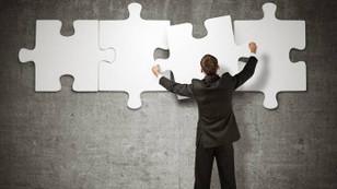 Kariyerinizdedeğiştirmeniz gereken 4 iş alışkanlığı
