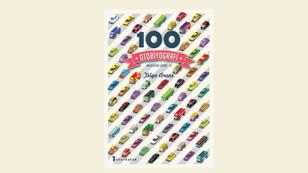 Otomobilli bir biyografi