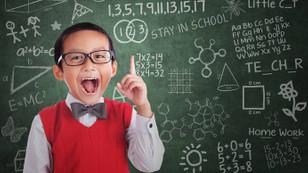 Singapur'daki eğitimden çıkarılacak dersler