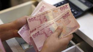 Akbank ve Garanti 2017 beklentilerini açıkladı