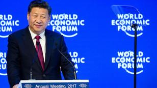 Çin Devlet Başkanı: Ticaret savaşının kazananı olmaz