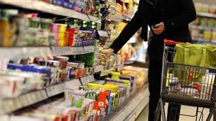 TÜFE'de ağırlıkların değişmesi enflasyonu etkilemiyor