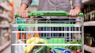 Tüketici güveni yeniden düştü