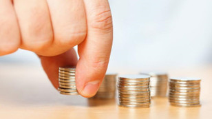 BES'te 5,7 milyar TL devlet katkısı ödendi.