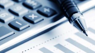 Şubat enflasyonunda yüzde 0.47 artış bekleniyor