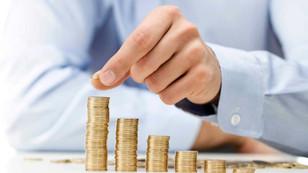 BES'ten emekli olanlar 'toplu para'yı tercih etti